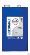 Lotoxane