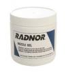 Антиприлепающий гель, жидкость для предотвращения налипания окалины