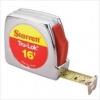 Starrett 22565758