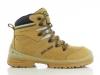 Рабочие ботинки Safety Jogger Ultima S3