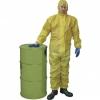 Комбинезон химической защиты DT300