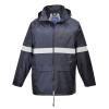 Классическая дождевая куртка IONA™ F440