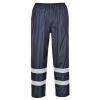 Классические дождевые брюки IONA™ F441