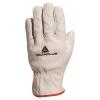 Перчатки кожаные FBN49