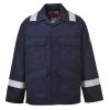 Куртка BizFlame™ Plus FR25