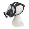 Полнолицевая маска М9200 – ROTOR GALAXY