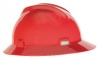 Каска защитная V-Gard HAT