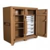 Шкаф для инструмента jobmaster, модель 112