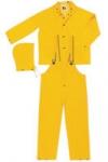 River City Protective WearI FR2003