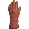Перчатки VE760