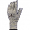 Перчатки VENICUT50