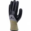 Перчатки VENICUT54