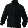 Куртка флисовая VERNON
